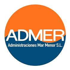 Admer